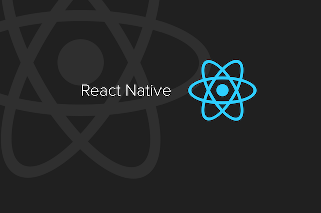 react-native-smart-gallery